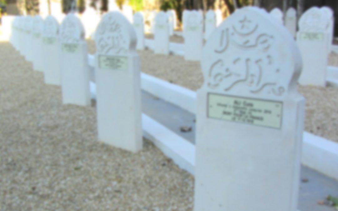 معلومات عن مسائل الدفن و تغسيل الموتى