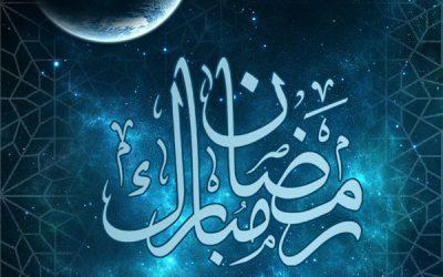 Korona muuttaa myös ramadanin viettoa