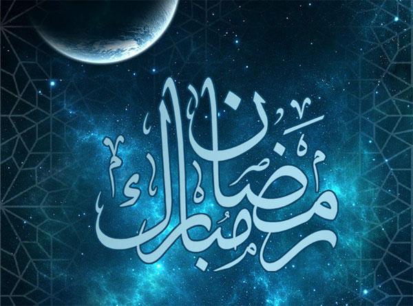 الكورونا تغير كيفية القيام بشعائر شهر رمضان