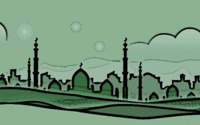 Tiedote moskeijan avautumisesta 1.6.2020