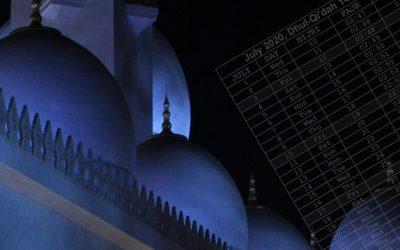 وثيقة اتفاقية بين الجمعيات والمجالس الاسلامية في فنلندا لتوحيد اثبات دخول شهر رمضان المبارك وعيد الفطر بالحساب الفلكي.